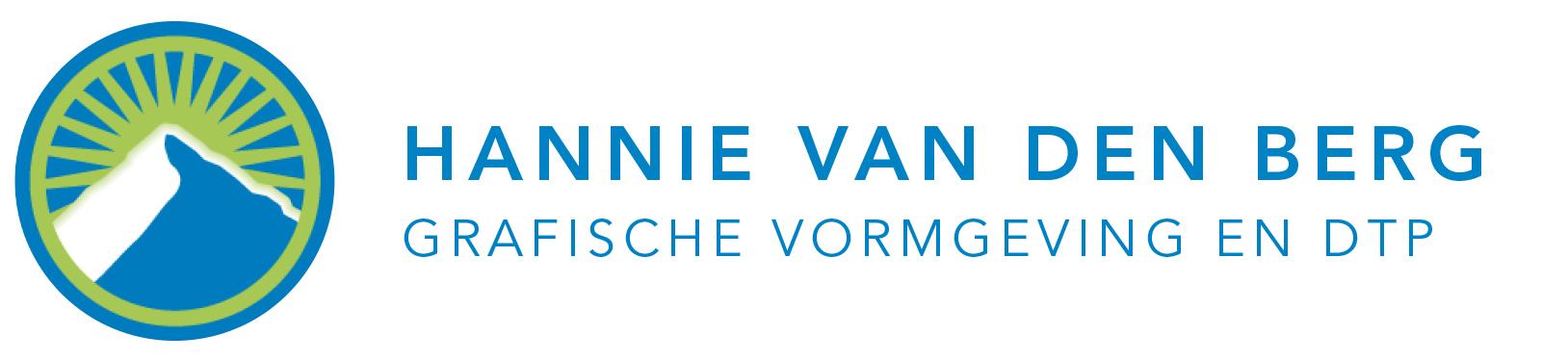 Hannie van den Berg