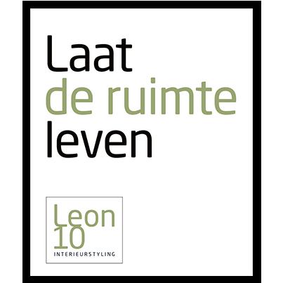 Folder Leon10 interieurstyling