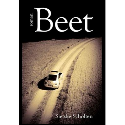 Blogroman, Sietske Scholten