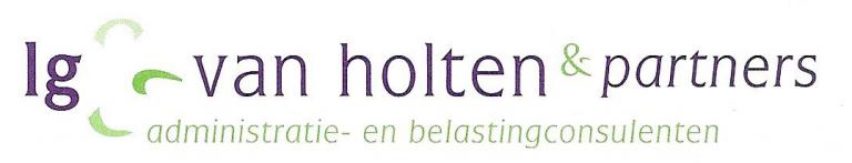 Van Holten & partners